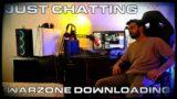 COD Warzone India Live | Mackletv