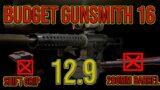 Cheapest Gunsmith Part 16 Task Guide – Escape From Tarkov – Task Guide