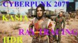 Cyberpunk 2077 #80 Okradli Marcina – Gameplay PL