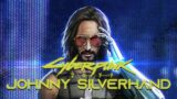 Cyberpunk 2077 (OST) – JOHNNY SILVERHAND Ultimate Combat Music Mix | Official Game Soundtrack Music