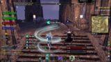 Elder Scrolls Online (2021/01/08) 11:41:48 GMT-6