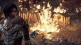 Elder Scrolls Online   Imperium Friday Nite Drinking Nite PvP