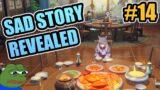 Enviosity's Sad Story Revealed…   Stream Highlights #14   Genshin Impact Highlights