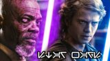 Every Star Wars Show Lucasfilm Announced – Nerd Theory Podcast