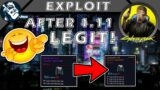 Exploit now is Feature after 1.11 Update for Cyberpunk 2077 Legendary Farming