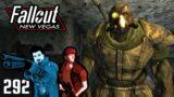 Fallout New Vegas – Bonk'd