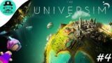 [First Look] Ohh NO my Nuggets are INFECTED   lets play the universim 2020 #4