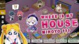 Genshin Impact: HOUSING SYSTEM Upcoming Update !?!