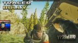Green Tracer Ammo In The Vector Is HILARIOUS – Escape From Tarkov