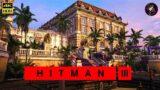 HITMAN 3 | Bangkok | Silent Assassin Suit Only | 2 Methods | Walkthrough | 4K 60fps HDR