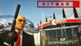 HITMAN 3 – Miami THE FINISH LINE Master Silent Assassin Suit Only