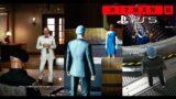 HITMAN 3 – The Farewell Mission – All Story Kills (Kills Compilation)