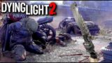 Here's why DYING LIGHT 2 is going to be perfect | New Gameplay Release Date Trailer Teaser