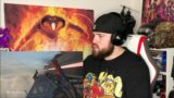 Hitman 3 – Sandbox VR – REACTION