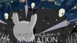 Hollow Knight – Mantis Lords Fight Animation