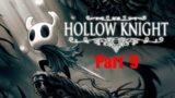 Hollow Knight – Silksong Preparation Part 9
