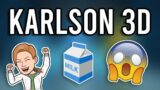 How To Install KARLSON 3D On A Chromebook