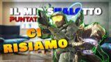 Il Mio sHALOtto! // ARBITER su Halo Infinite // Nuovi GRUNTS? // I Vostri COMMENTI