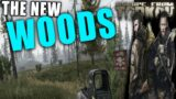 Learn The NEW WOODS EXPANSION – 5min // Escape from Tarkov Woods Map