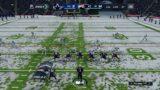 Madden NFL 21 Xbox Series X Gameplay [4k 60fps]