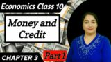 Money and Credit   Money as a medium of Exchange   Class 10 Economics