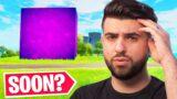My BIG Theory About Fortnite Season 5…