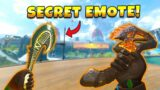 *NEW* GIBBY HEIRLOOM IS INSANE! – NEW Apex Legends Funny & Epic Moments #532