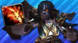 Necrolord SHAMAN 1v5! (5v5 1v1 Duels) – PvP WoW: Shadowlands 9.0
