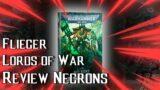 Nerons Lords of War | Warhammer 40k 9. Edition Deutsch