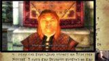 Oblivion,PC,Which Adventure Next, Part 6