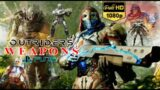 Outriders Gameplay Walkthrough Part 1 (No Commentary) PS5