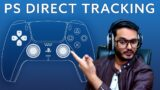 PS5 – PS DIRECT DROP AND RESTOCK TRACKING