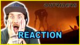 REACTION: Every Game Company Should Do This! – Outriders: PC Spotlight & Details