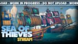 SEA OF THE THIEVES | Sea of Thieves
