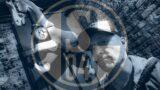 Schalker Embassy News: Game on 12.7.2020 against Leverkusen