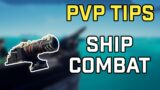 Sea of Thieves – PvP Tips and Ship Combat [Basic & Advanced]