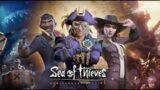 Sea of Thieves (Xbox One) – Chegando ao fim do farm #7