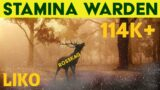 Stamina Warden PVE Build (114k+) – 2H/DW – Markarth – Elder Scrolls Online ESO