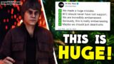 Star Wars Battlefront 2 just made a HUGE Comeback – THIS IS INSANE