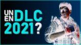 THE DIVISION 2 – NOUVEAU DLC POST TU12 EN 2021 ? THE DIVISION 3 ? LE FUTUR DU JEU …
