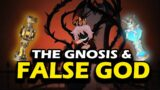 THE TRUTH BEHIND THE ARCHON GNOSIS – Genshin Impact Lore Theory