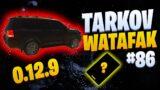Tarkov Watafak #86   Escape from Tarkov