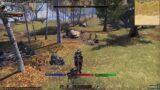 The Elder Scrolls Online gameplay #6