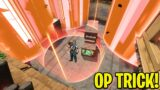Valorant: Next-level OP Tricks YOU SHOULD BE ABUSING! – Valorant Moments Highlight Montage