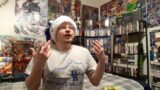 Video Game News: 12/21/20 Cyberpunk 2077 Edition