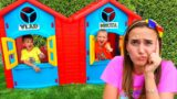 Vlad and Niki play with Toys – Best series for children
