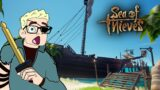 We Dominated the Sea – Sea Of Thieves