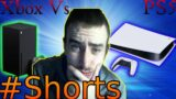 Why You Shouldn't Buy The PS5 or Xbox Series X. #Shorts