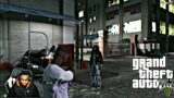 YBN Almighty Jay Tries To Bag Females And This Happened… GTA V RP