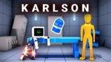 bad karlson gameplay